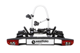 Porte v lo de l inventeur westfalia automotive for Porte velo westfalia bc60