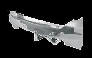 Schwenkbare Anhängerkupplung Vom Erfinder Westfalia Automotive