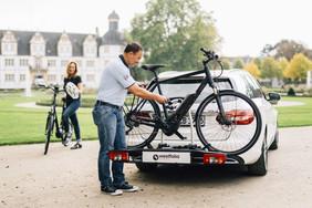 fahrradtr ger bc 60 version 2018 westfalia automotive. Black Bedroom Furniture Sets. Home Design Ideas