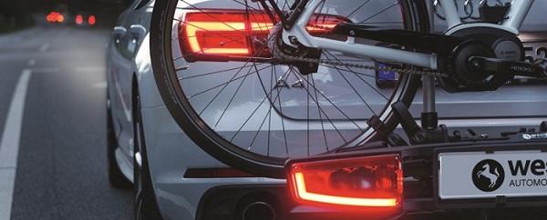 fahrradtr ger bikelander mit besten testergebnissen auch. Black Bedroom Furniture Sets. Home Design Ideas